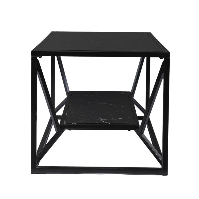 Lewes Storage Coffee Table