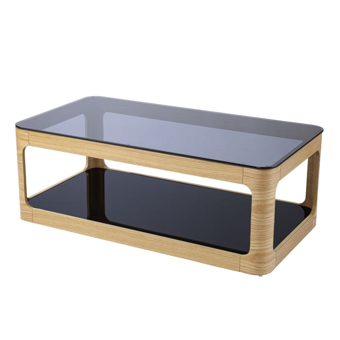 Poole Coffee Table