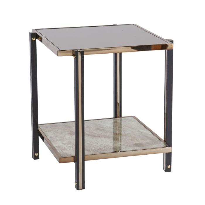 Natalia End Table