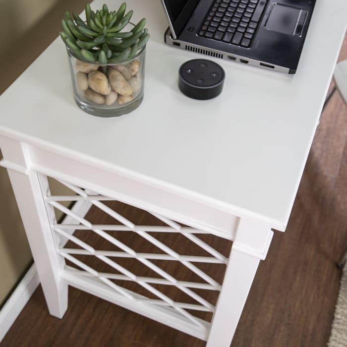 North Writing Desk