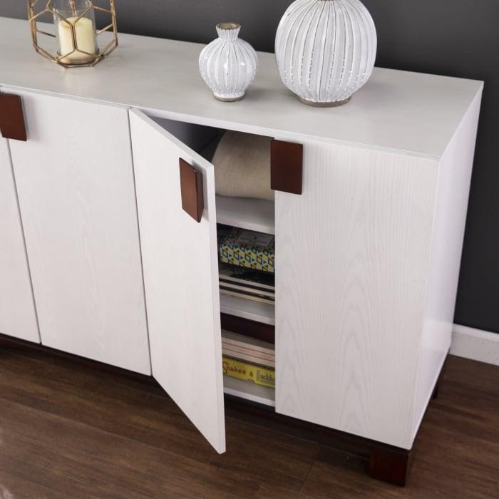 Katelyn Storage Cabinet