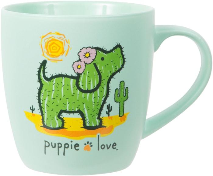 Cactus - Cup