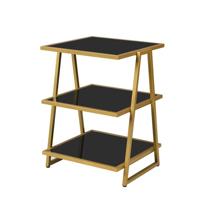 Skylar Accent Table