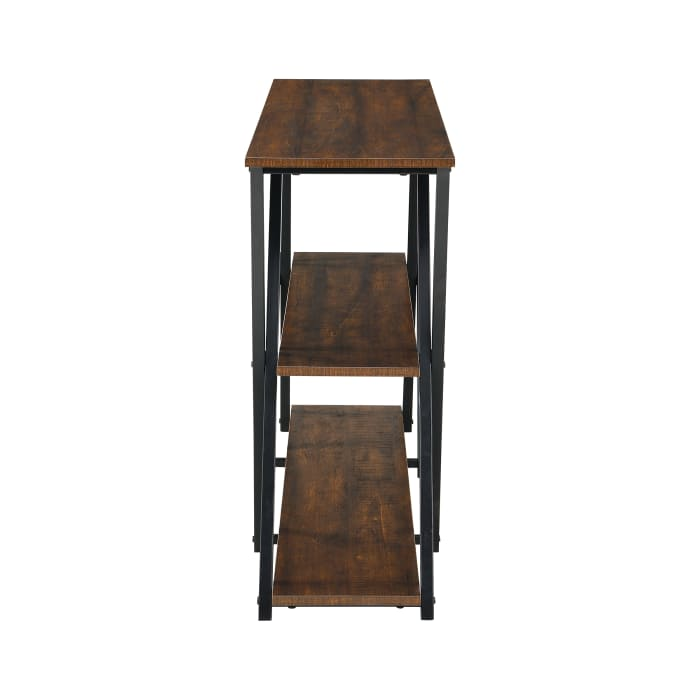 Dowell Console Table