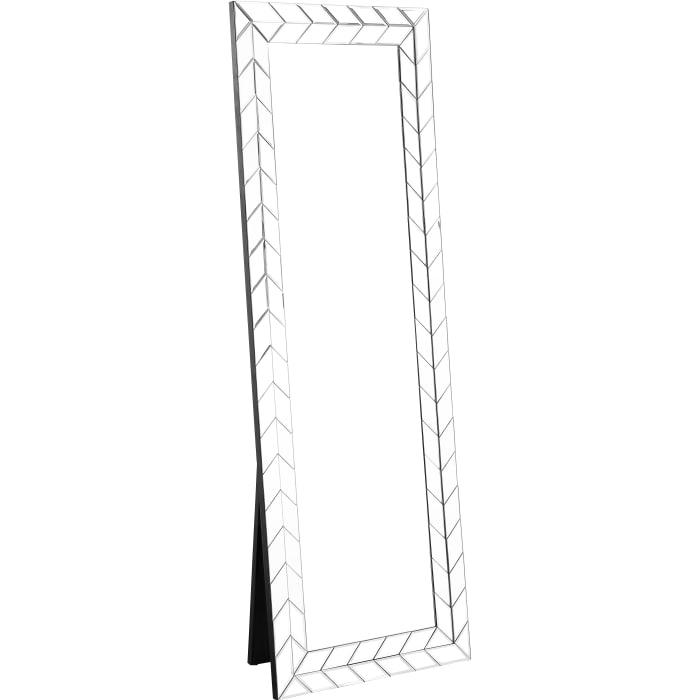 Velona Freestanding Mirror