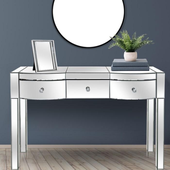 Monroe Console Table