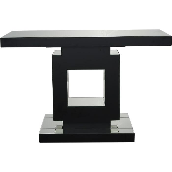 Alton Console Table