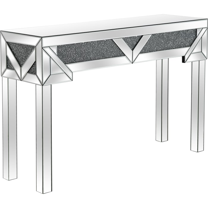 Victoria Console Table