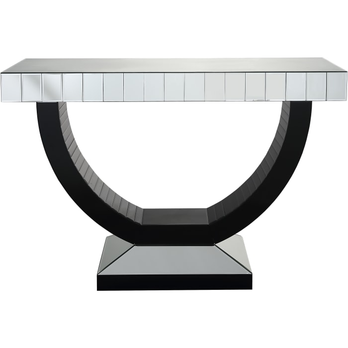 Harris Console Table