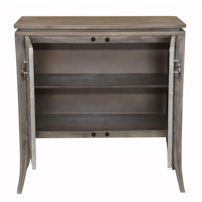 Hilario Cabinet
