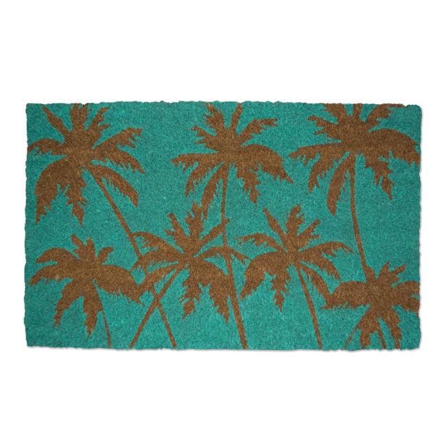 Palm Beach Doormat