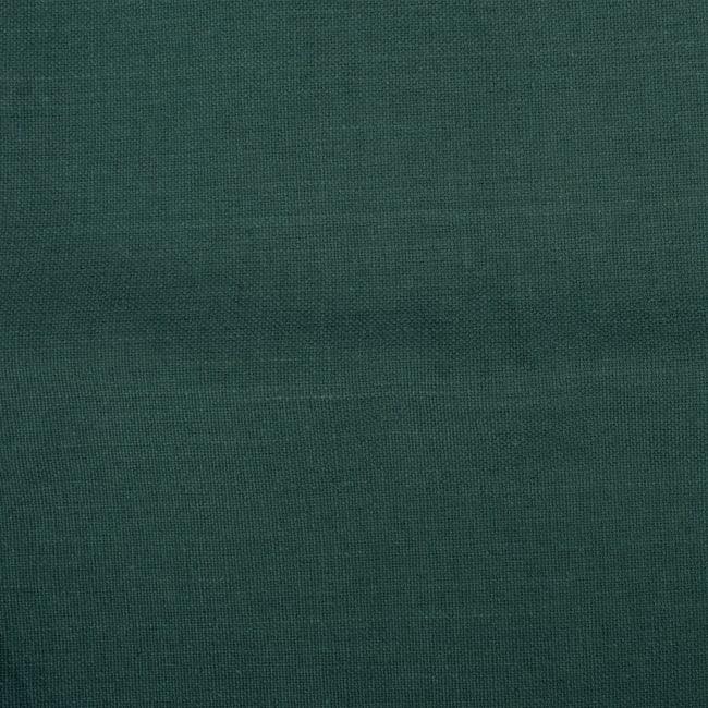 Dark Green Napkin (Set of 6)
