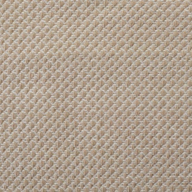 Stone Bordered Dobby Table Runner 15x108