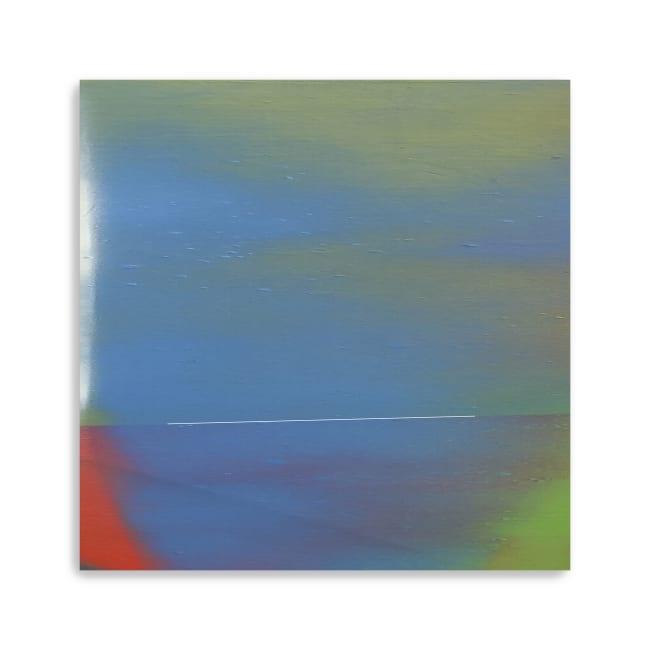 Silent Dream Canvas Giclee