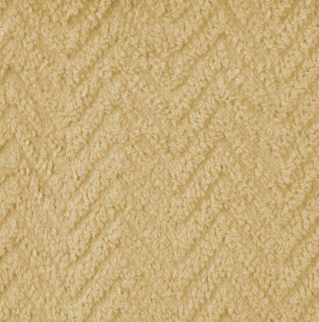 Pebble Zigzag Dishcloth (Set of 6)