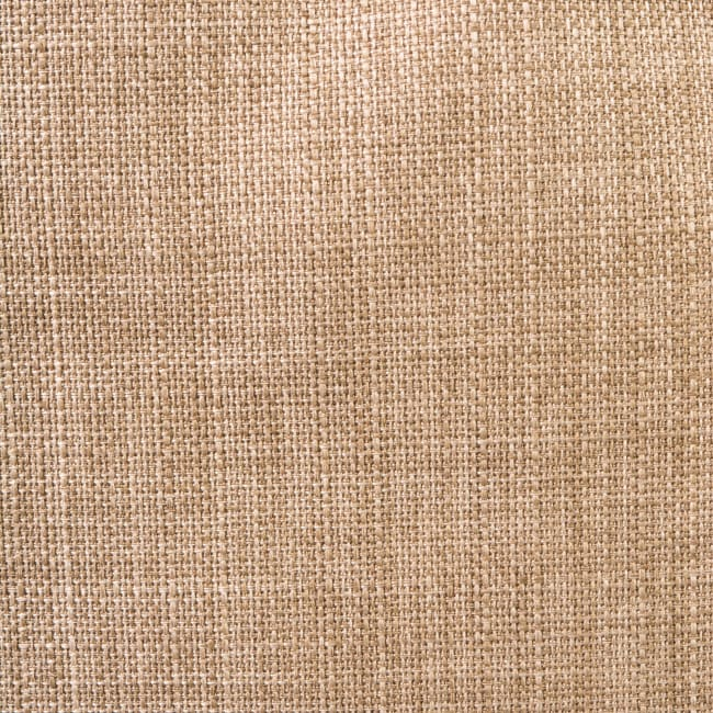 Polyester Storage Bin Variegated Taupe Rectangle Small 14x8x9