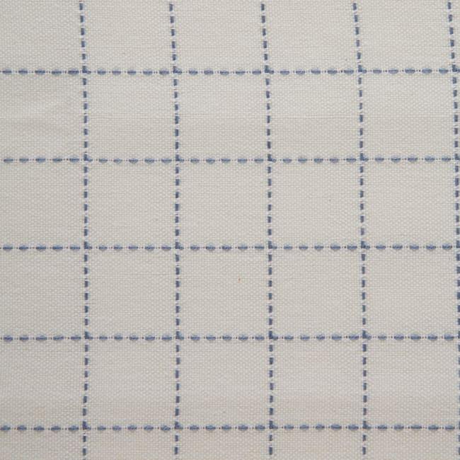 Asst Stonewash Blue Everyday Set of 5 Dishtowels