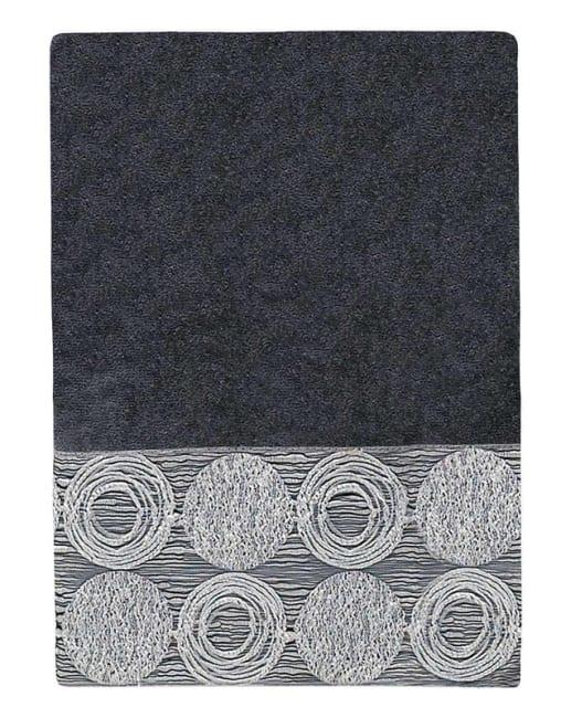 Galaxy Bath Towel