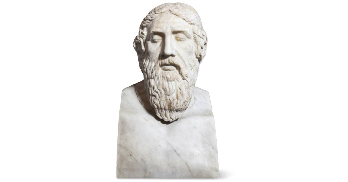 an analysis of the work of homer an ancient greek blind poet H omer, the major figure in ancient greek literature, has been considered the greatest poet of classical antiquity (ancient times) he wrote both the iliad and the odyssey, two epic poems (long narrative poems) surviving in a surprisingly large number of manuscripts.