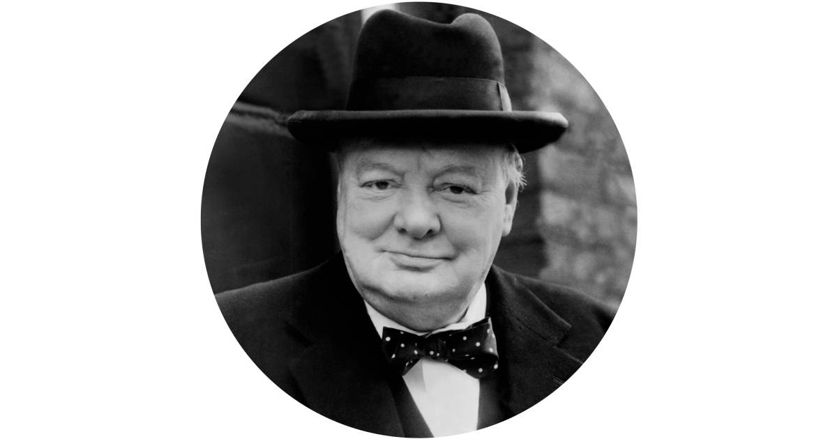 a biography of winston churchill an english politician Winston churchill had many accomplishments during his life he was a remarkable politician but also a great solider, speech writer, and artist he was considered one of the best politicians and speech writers of both his time and ours he was born into the upper class but was able to sympathize with.