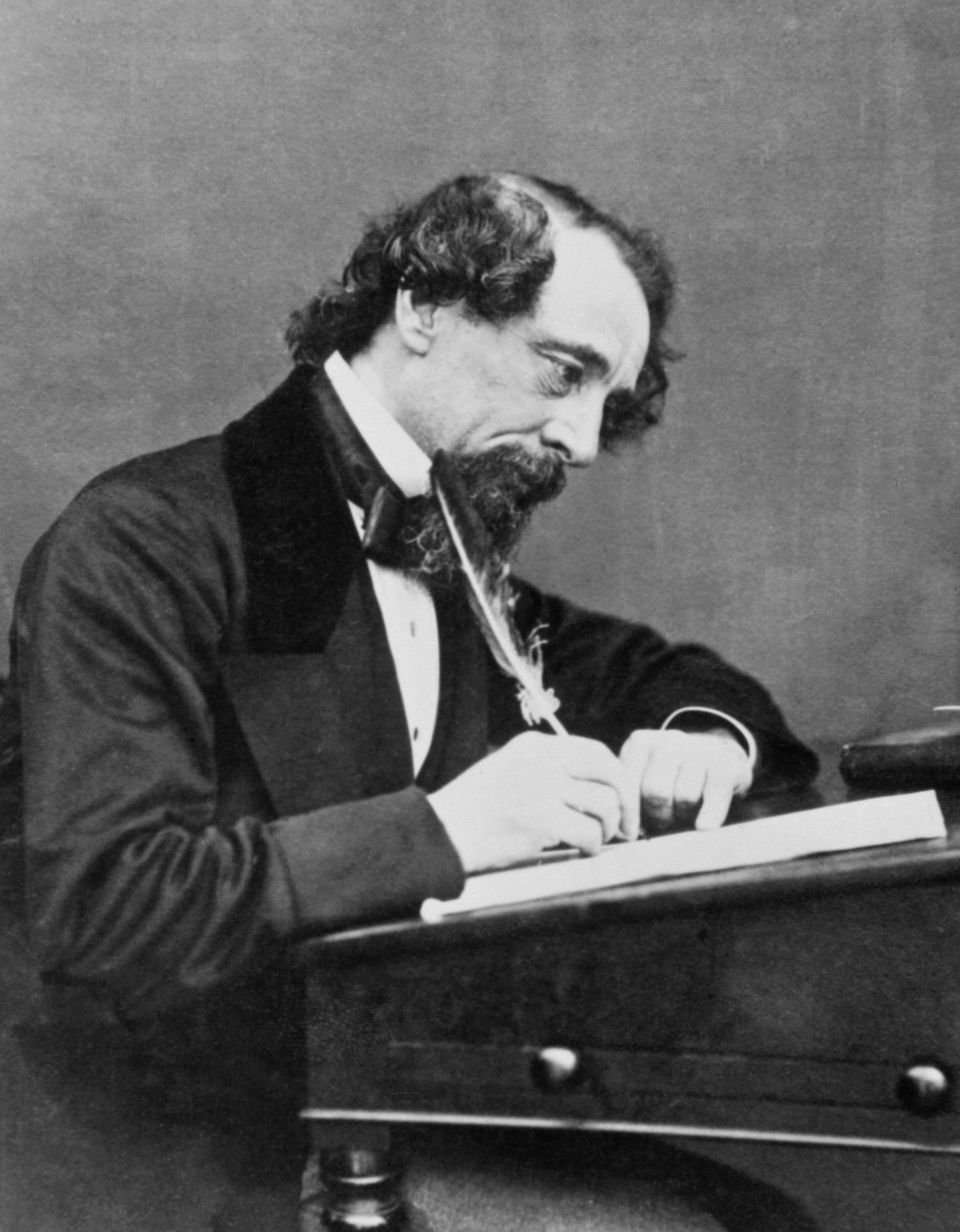 what do you see as dickens social aims essay If i should live to grow old, the novelist told a dinner the following  as a  committed social reformer, dickens wanted to use his trip to find out if american   from the perusal of these notes without feeling that the great aim of.