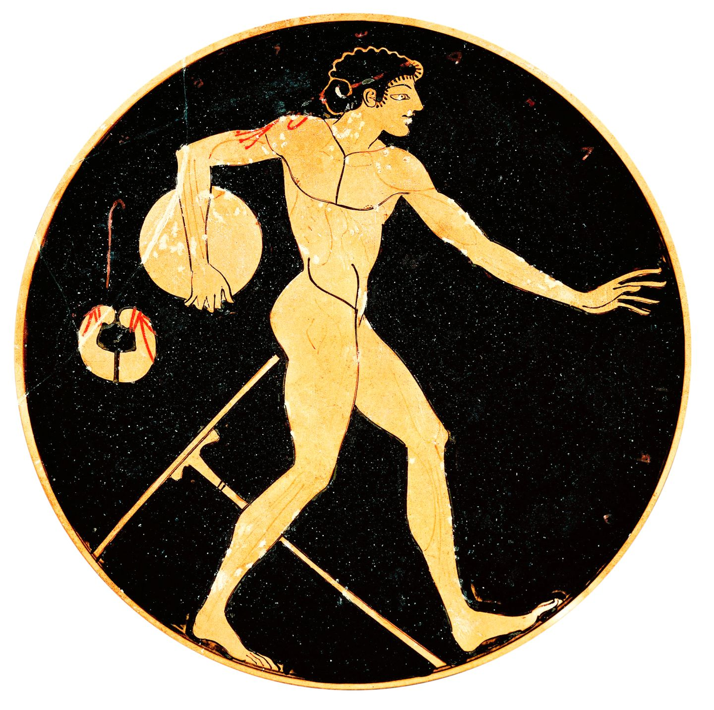 an analysis of the topic of the ancient greece Links and information on ancient greece: history, mythology, art and architecture, olympics, wars, people, geography, etc.