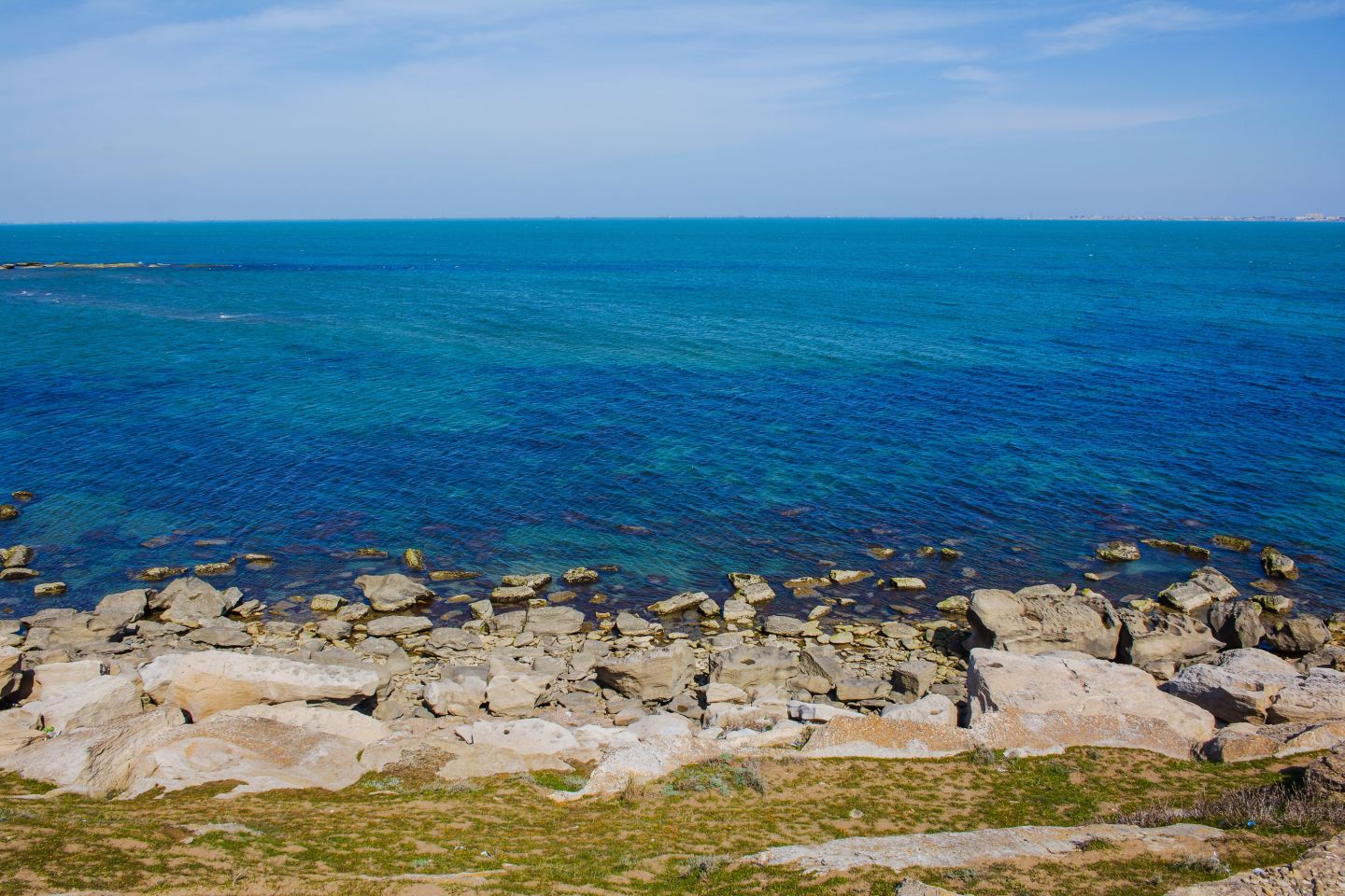 Caspian sea facts largest lake in the world dk find out for Fish whose eggs are used for caviar