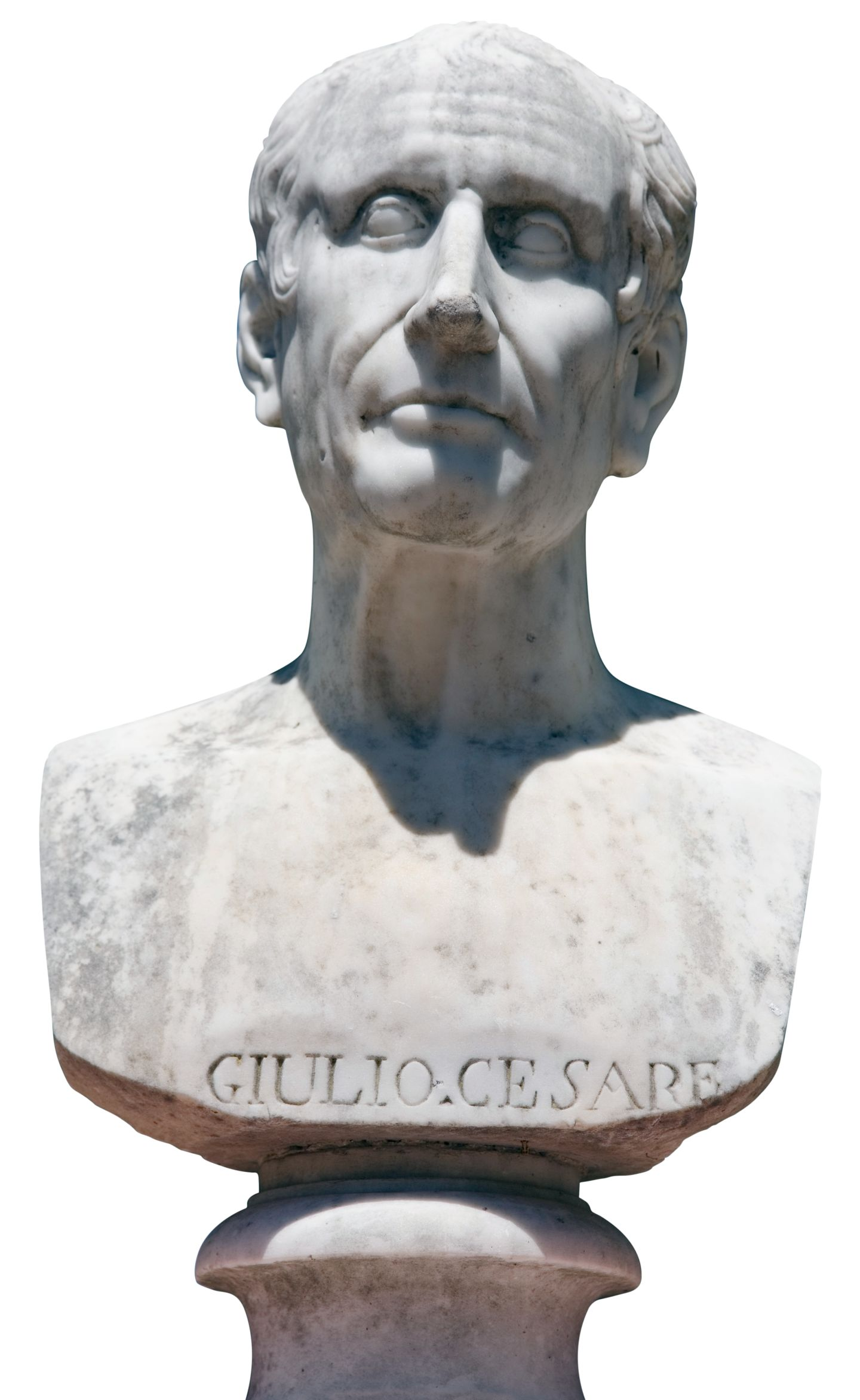 essay on augustus Read this essay on augustus caesar come browse our large digital warehouse of free sample essays get the knowledge you need in order to pass your classes and more.