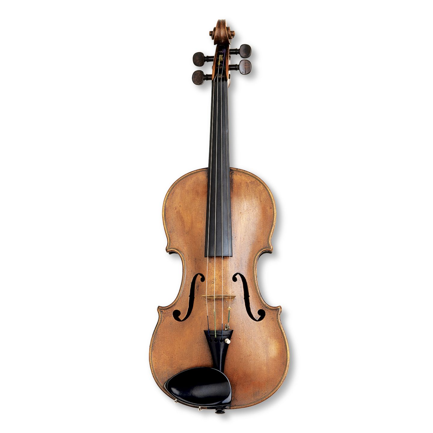 What is a violin violin facts for kids dk find out Vibeline
