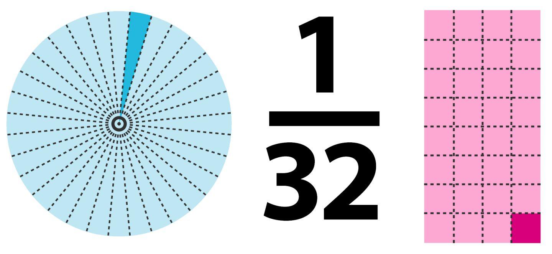 Fraction circles 2323394 - aks-flight.info