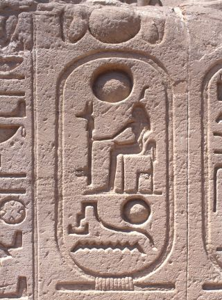 egyptian writing system I will show you the interesting information about hieroglyphs on facts about egyptian writing the ancient egyptian people use it as a formal writing system it.