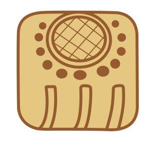 Mayan Symbols | Mayan Writing | DK Find Out