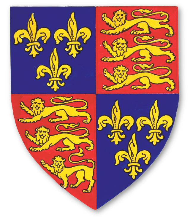 Image result for medieval coat of arms