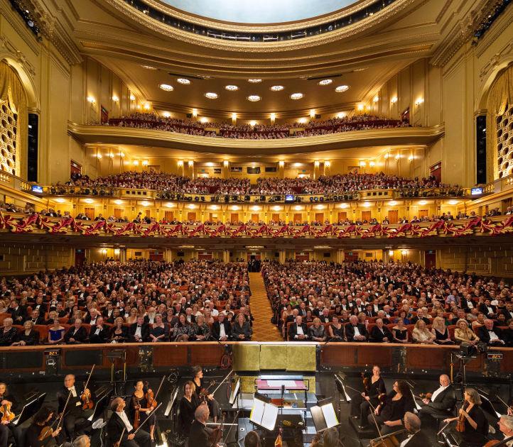War Memorial Opera House San Francisco Dk Eyewitness