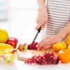 6 สารอาหารจำเป็นสำหรับคนท้อง