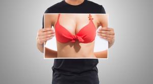 แปลงเพศ เปลี่ยนชีวิต สู่หญิงชายข้ามเพศ