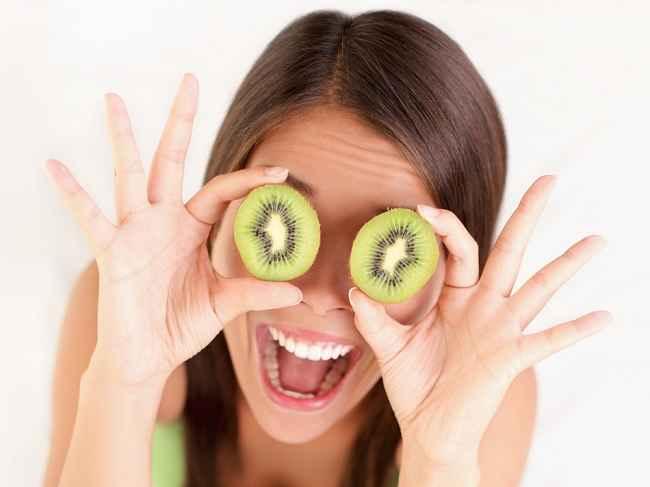 5 Strategi Jitu Menghentikan Kebiasaan Makan Berlebih - Alodokter