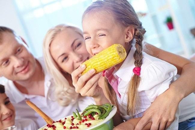 Hindari Diabetes, Yuk Diet Tanpa Nasi Putih
