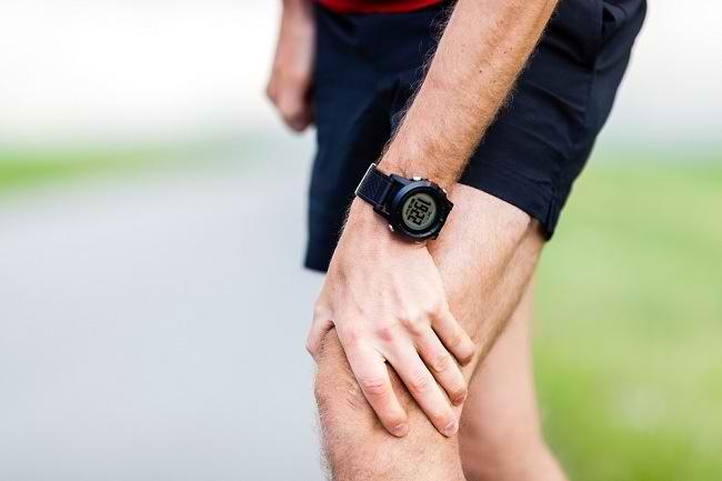 6 Pantangan Makanan Penderita Osteoarthritis yang Harus Anda Ketahui