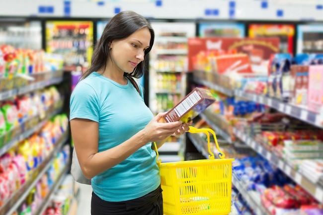 Memahami Nilai Nutrisi Melalui Label Produk-Alodokter (2)