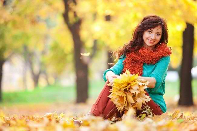 memahami kesehatan dan kebersihan organ intim anda - Alodokter