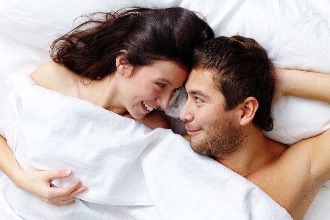 pendarahan vagina usai berhubungan seksual - alodokter