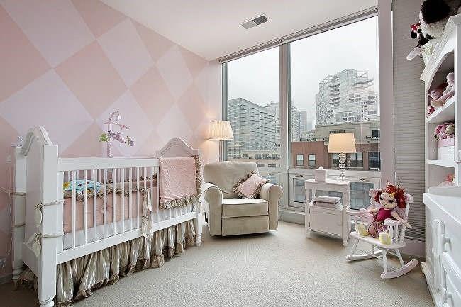 kriteria tempat tidur bayi yang ideal - Alodokter