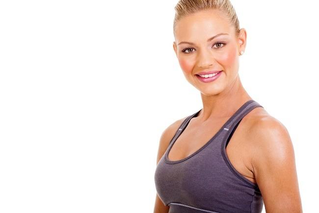 mengenali anatomi payudara wanita - alodokter