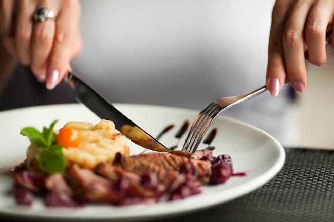 Hati hati menerapkan diet golongan darah o a b ab - alodokter