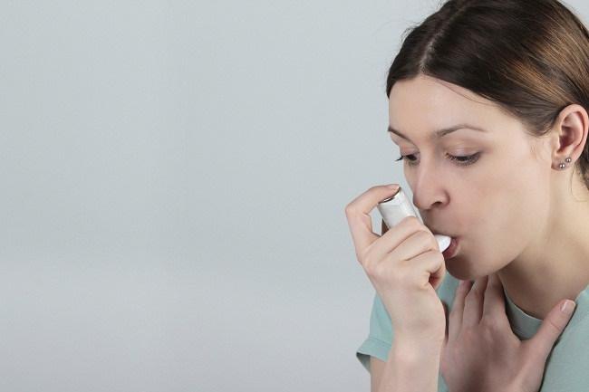 sering sesak nafas ini bisa menjadi penyebabnya - alodokter