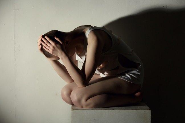 Sakit Jiwa ada banyak-alodokter