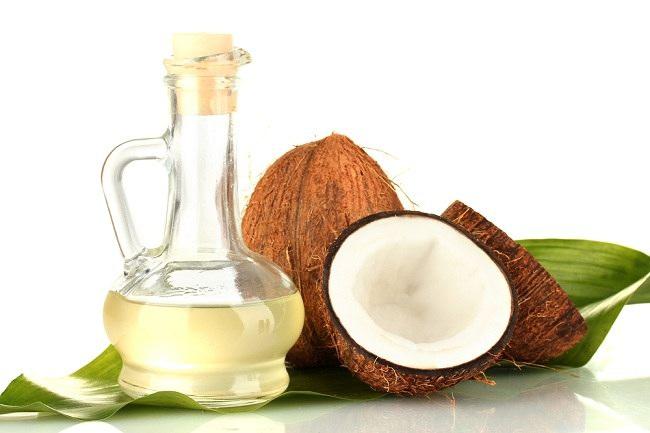 10 Cara Mengkonsumsi VCO (Virgin Coconut Oil) yang Baik