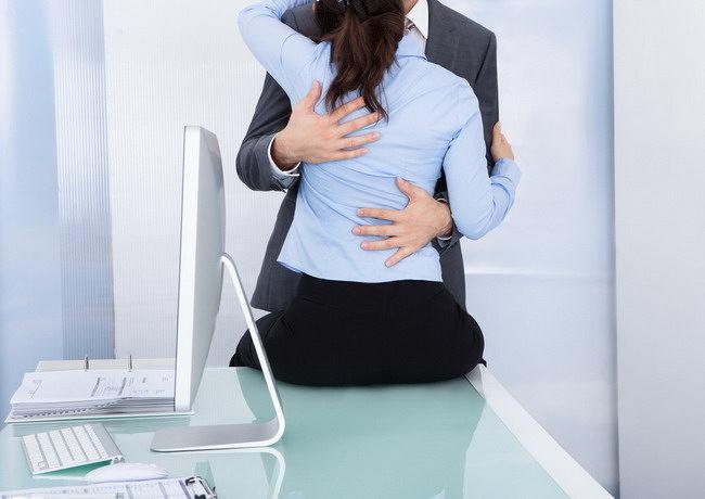 Penyebab Utama Perselingkuhan yang Belum Kamu Ketahui