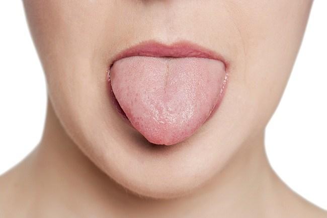 ini akibatnya jika fungsi lidah menurun - alodokter